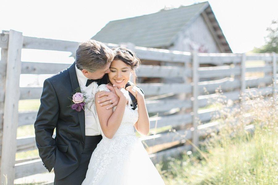 Hochzeit Gamskogelhütte Berghochzeit