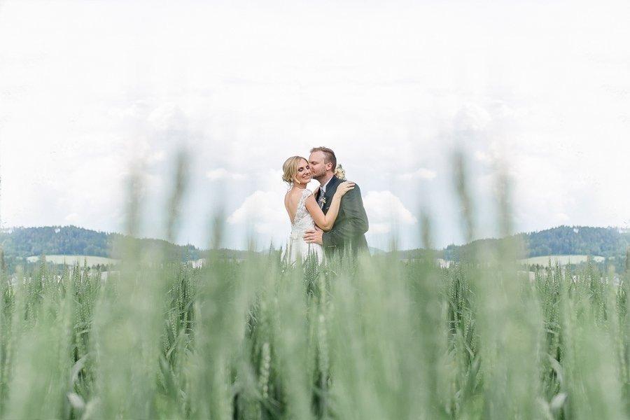 Hochzeit Wolfsberg