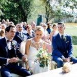 Hochzeitsfotograf Thon 7