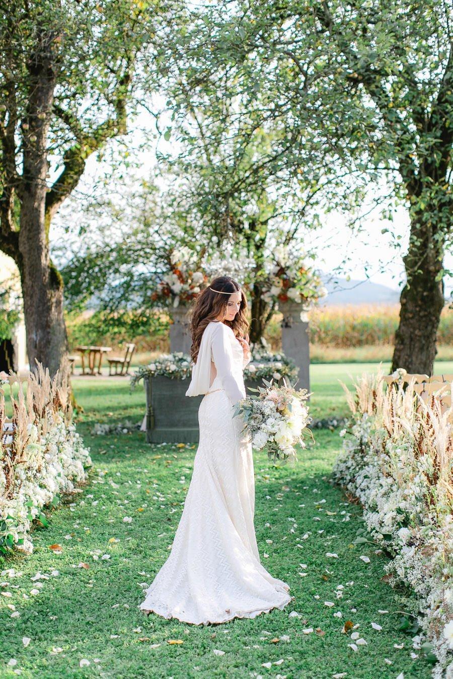 heiraten Thon 7