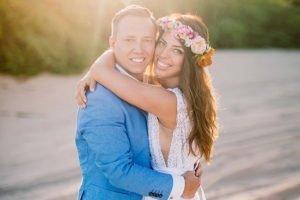 Tanja und Josef - Hochzeitsfotograf Kärnten