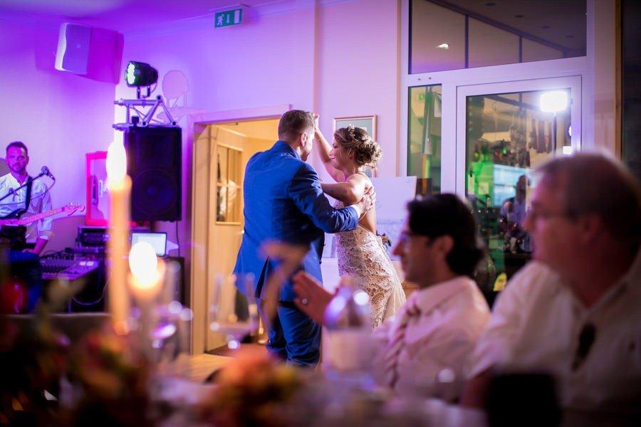 Hochzeit Fischerhaus Moosburg